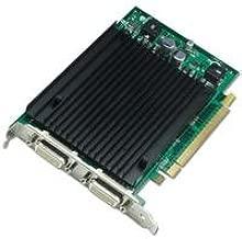 PNY VCQ440NVS-PCIEX16-PB Quadro NVS 440 PCI Professional Graphic Card