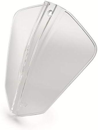 KTM Japan's largest assortment 790 Adventure Headlight 63514999033 protection San Francisco Mall