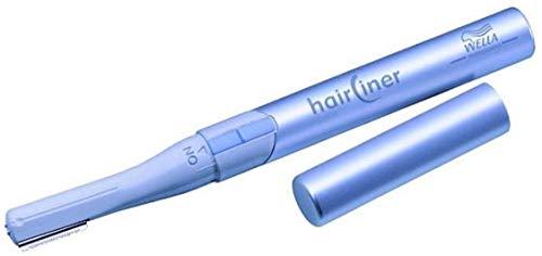 Wella Professionals Haarschneidemaschine Hairliner Mini-Trimmer 20 g