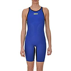 Women's Arena Carbon Air competition swimsuit