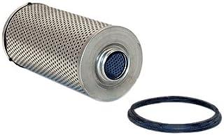 WIX Filters - 51466 Heavy Duty Cartridge Hydraulic Metal, Pack of 1