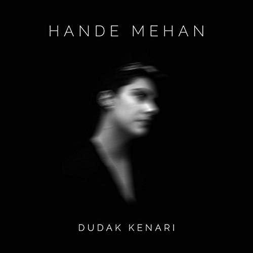 Hande Mehan