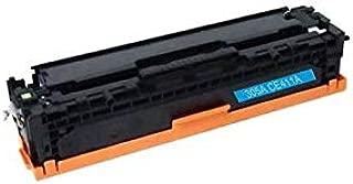 Proprint 305A CE411A cyan Remanufactured toner cartridge