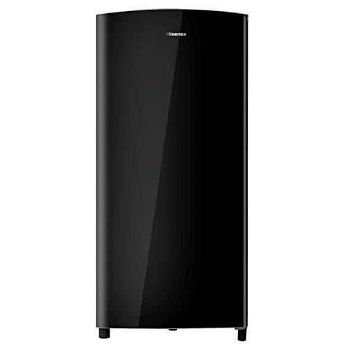 classifica frigoriferi monoporta senza congelatore