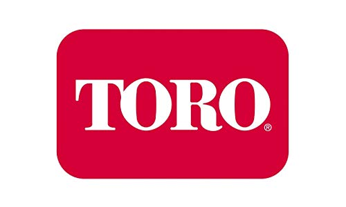Toro Spindle Part # 121-9107