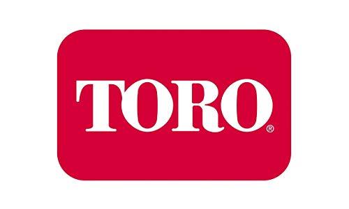 A100: correa liso trapezoidal para cortacésped (autoportées Toro modelos Rider 8y 11CH–57375–57380& 57385–Longitud exterior: 2590Section: 13x 8mm–N ° origen: 28–2650