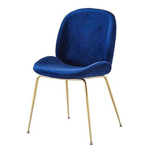 krzesła barowe składane ikea