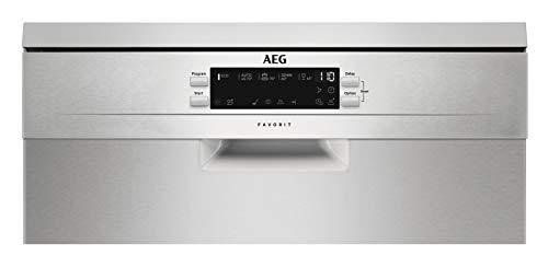 AEG 911514049