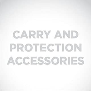 Honeywell MX9401HANDLE Padded Handle with Rubber Overmold and Two Finger Trigger for Model MX9, Includes Wrist Strap