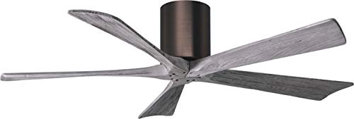Ventilador marca Matthews Fan Company