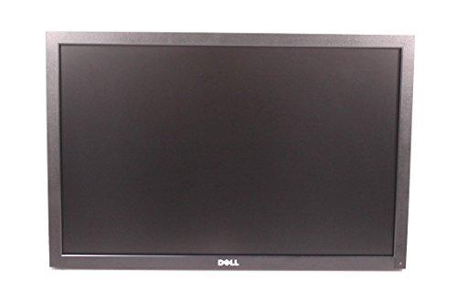 Dell UltraSharp U3011T Black 30' 2560x1600 Resolution Widescreen Monitor PH5NY 0PH5NY CN-0PH5NY
