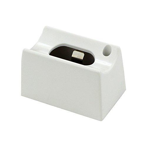 Capacidad línea lámpara para Osram Linestra–ralina 35W & 60W S14d Socket de un color blanco