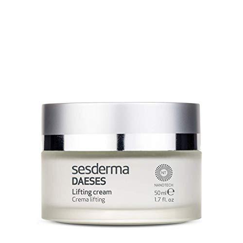 Sesderma Crème Anti-âge Effet Lifting Daeses (50 ML)