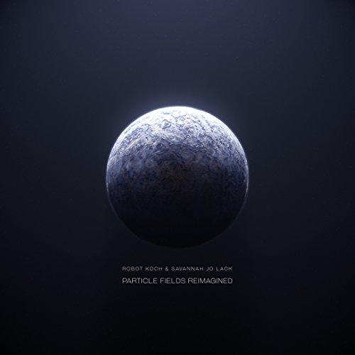Hideaway (Julien Marchal Remix)