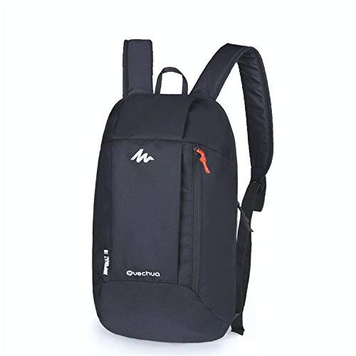 Zaino nuovo stile borsa da scuola da uomo zaino sportivo da viaggio zaino da donna 39 cm * 24 cm * 12 cm O