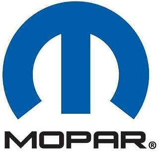 Mopar P2998547 E-Body Emblem