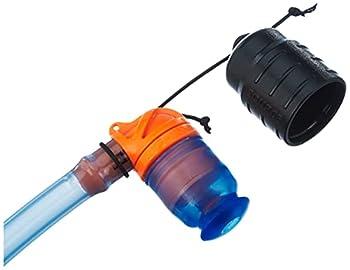 deuter Streamer Système d?hydratation, Mixte Adulte, Transparent, 3L