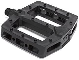 GT PC Logo BMX Pedals