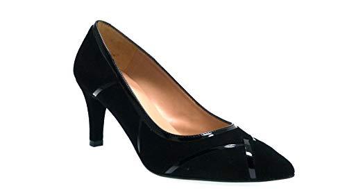 ARGENTA Zapatos de Salon 2800 para Mujer 36 EU