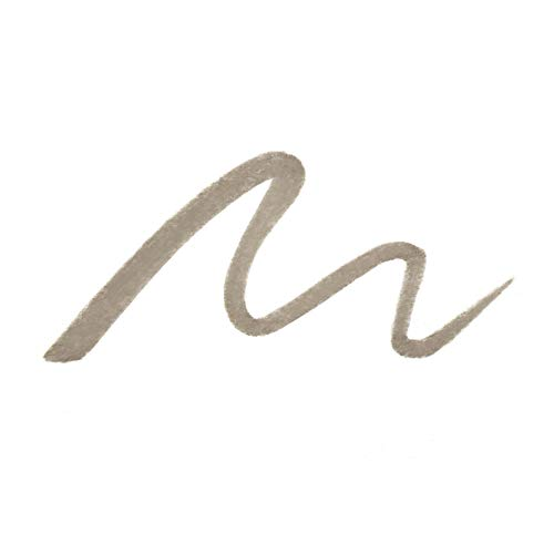 NewBorn(ニューボーン)ラスティングWブロウEXN01グレイッシュブラウンアイブロウ0.6g