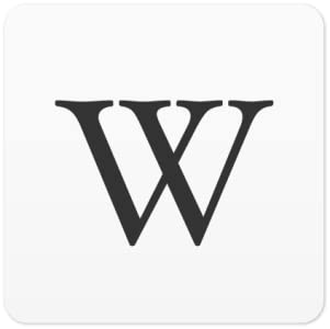 Wikimedia FoundationWikipediaGRATIS