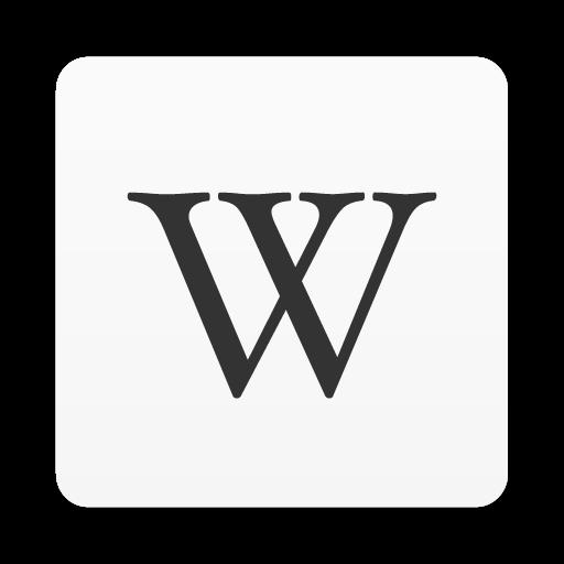 wallbox wikipedia migliore guida acquisto