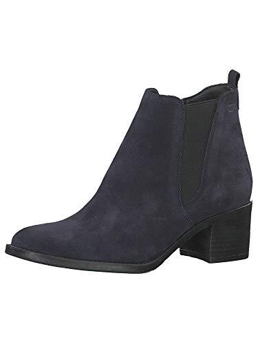 Tamaris Damen 1-1-25043-25 Chelsea Boot 806