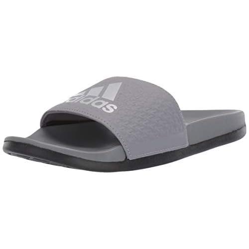 adidas Kids' Adilette Comfort Sandal