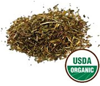 Best pennyroyal leaf tea Reviews