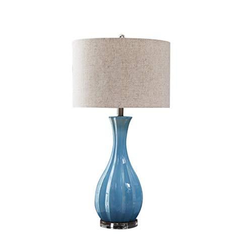 ZCYXQR lámpara de Piso