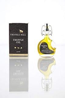 Truffle Hill Truffle Oil 40ml