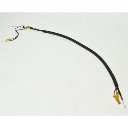 Echo V043000240 Max 56% OFF - cable Long-awaited control asy.