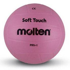 Molten Softball Volleyball PRV-1 rosa