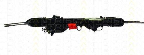 Triscan 8510 16409 Lenkgetriebe