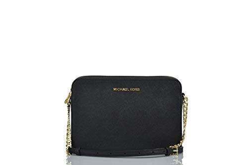 Michael Kors Women's Jet Set Item Crossbody Bag No Size...