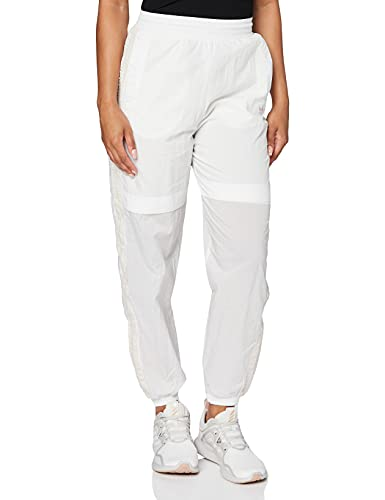 adidas GM5386 JAPONA TP Sport Trousers Womens Non-dyed 38