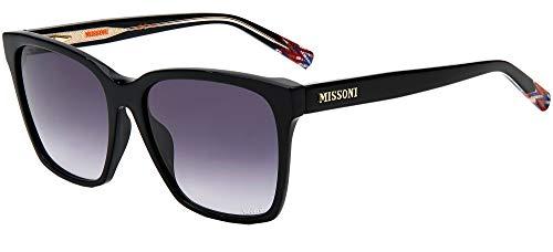 occhiali da sole missoni 2020 migliore guida acquisto