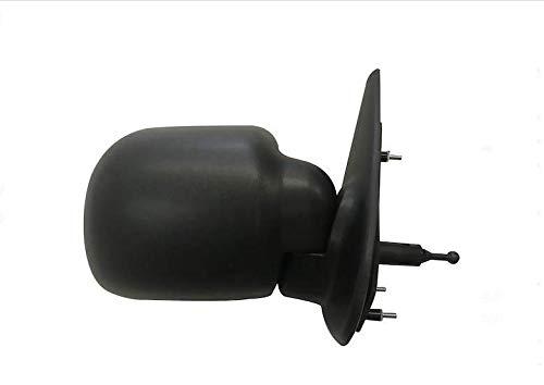 Convitex Espejo lateral derecho para RENAULT KANGOO (97-02)7700304831