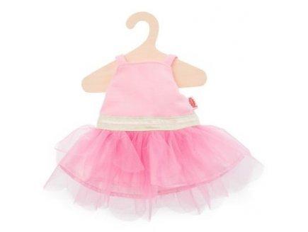 Gen 13 Robe Tutu Danse Ballerine pour poupée Poupon 28-33 cm (réf.h01)