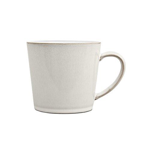Denby USA Natural Canvas Large Mug