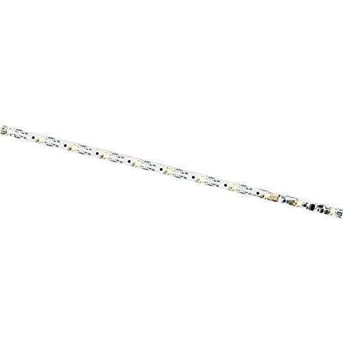 Viessmann 5050 - H0 Waggon-Innenbeleuchtung, 11 LEDs, warmweiß