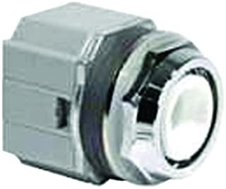 ALD-0600 - Switch Actuator, Idec TWTD Series Oiltight Switches and Pilot Devices (ALD-0600)