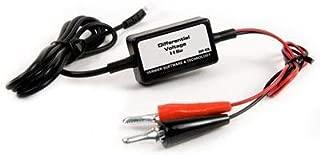 1 - Differential Voltage Probe