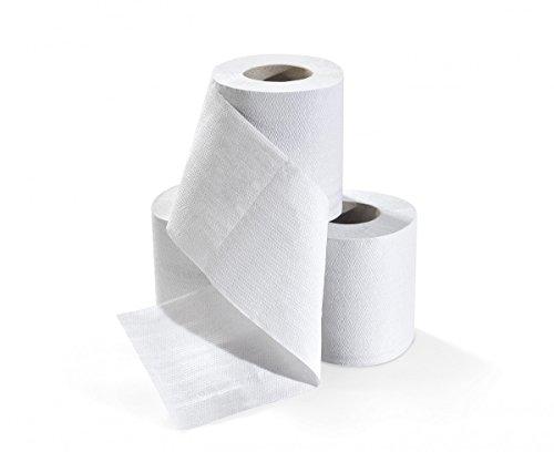 Morbida Carta Igienica - 12 confezioni