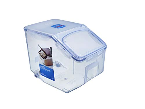 Lock & Lock HPL510 Multifunktionsbox Kitchen Caddy 12,0l