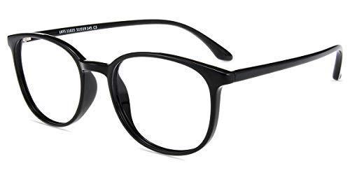 occhiali antiriflesso Firmoo Occhiali da Lettura 1.0 Unisex