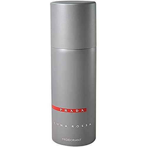 Prada Luna Rossa Deodorante Spray 150ml