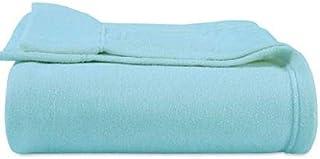 Berkshire Blanket and Home Co Microfleece Sheet Set Twin Multi E4301
