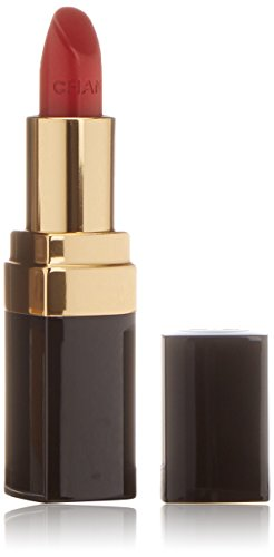 CHANEL Rouge Coco Lippenstift, 1er Pack (1 x 4 g)