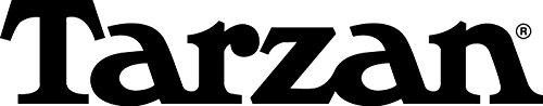 Tarzan(ターザン) 2021年5月27日号 No.810[より動けるカラダになれる 最強ストレッチ]
